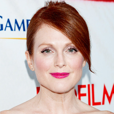030812-Julianne-Moore-400