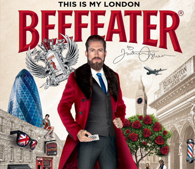 Beefeater_ad-small