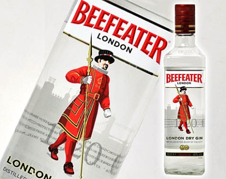 beefeatergin_460