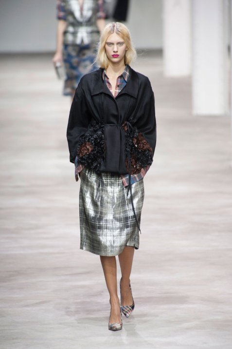 Dries-Van-Noten-Spring-2013CA41QQUI