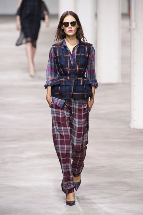 Dries-Van-Noten-Spring-2013CA5AZLII