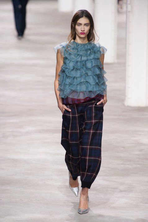 Dries-Van-Noten-Spring-2013CA79BFXC