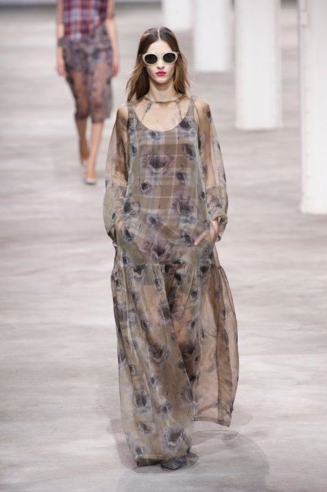 Dries-Van-Noten-Spring-2013CA7CEWFF