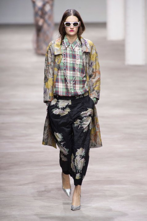 Dries-Van-Noten-Spring-2013CAG6J0YK