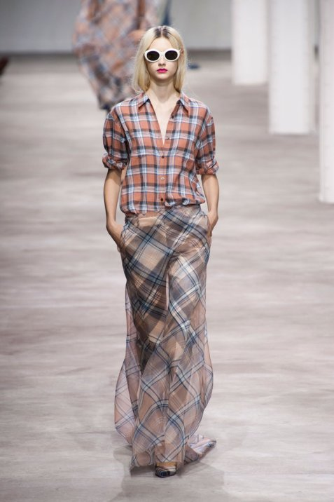 Dries-Van-Noten-Spring-2013CAG7HMVK