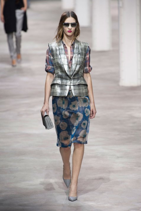 Dries-Van-Noten-Spring-2013CALNHHSV