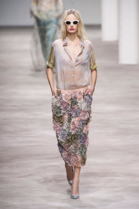 Dries-Van-Noten-Spring-2013CAPG8G06