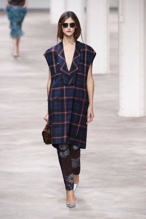 Dries-Van-Noten-Spring-2013CASBXGZI
