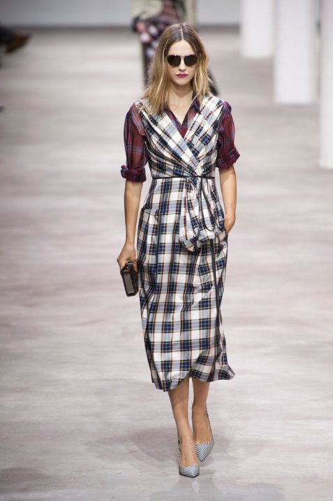 Dries-Van-Noten-Spring-2013CAWVXZ0T