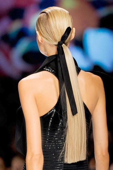 hbz-hair-trend-ss13-ponys-etro-lgn