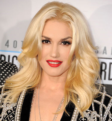 hbz-holiday-hair-gwen-stefani-lgn