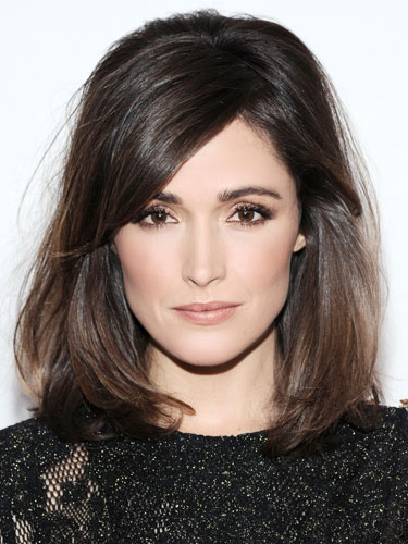 hbz-NYE-Beauty-Tricks-Rose-Byrne-lgn