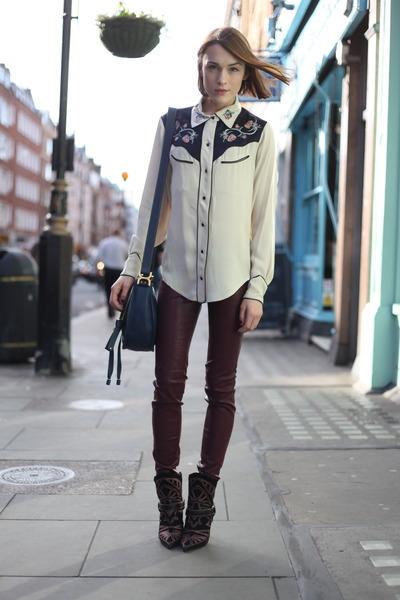 isabel-marant-boots-isabel-marant-shirt-chloe-bag-j-brand-pants_400