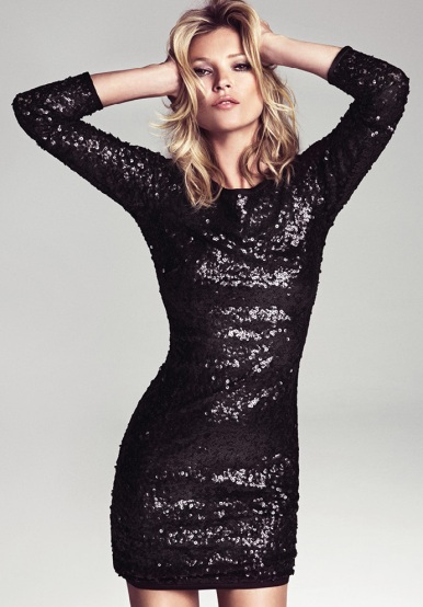 kate-moss-mango-winter-2012-09