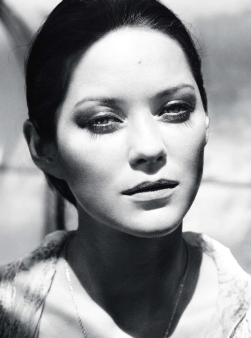 marion_cotillard_smoky eye
