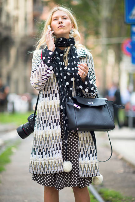15-elle-milan-fashion-week-2012-polka-dots-xln-lgn