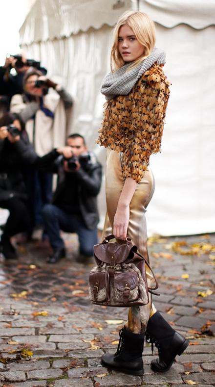 20101022-stockholm-streetstyle-josiefin_n_jacketpans_tiger_of_sweden_backpack_topshop_shoes_monki