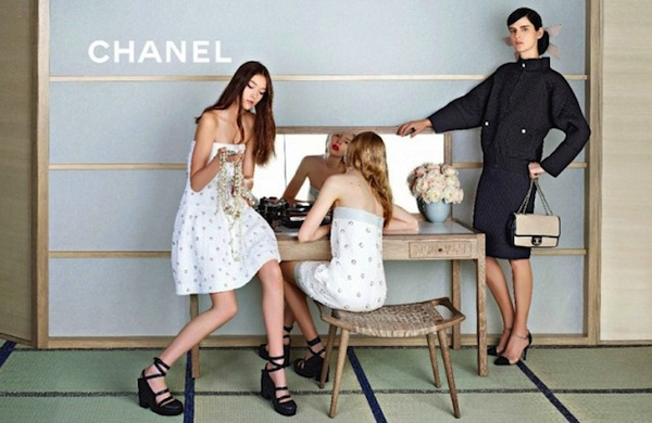 ChanelSpring2013Ads-OndriaHardin-05 (1)