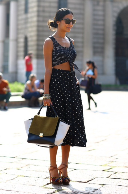 dots-and-celine