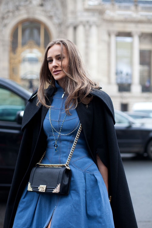 hbz-street-style-couture-012313-11-lgn
