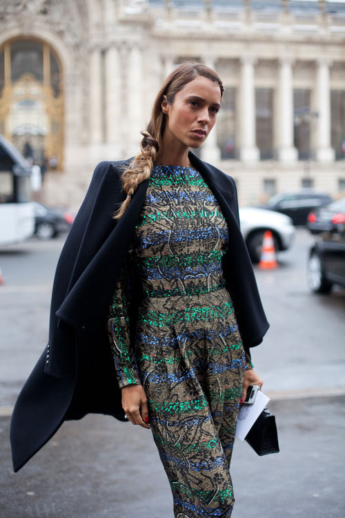 hbz-street-style-couture-012313-21-lgn