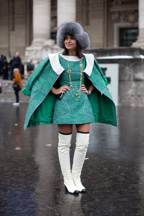 hbz-street-style-couture-012313-24-lgn
