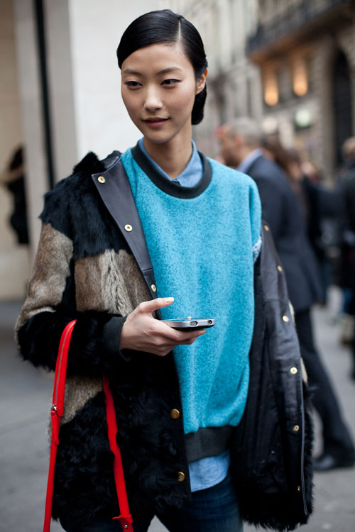 hbz-street-style-Couture-012413-12-lgn