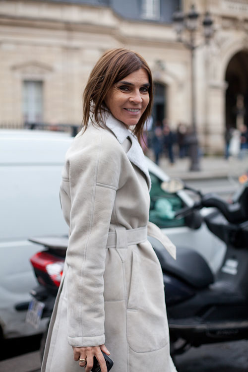hbz-street-style-Couture-012413-IMG_0689-lgn