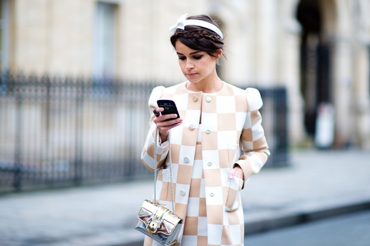 miroslava-duma-paris-couture-fashion-week