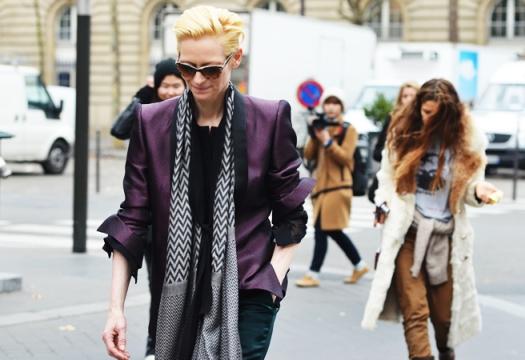 tilda-street-style-paris