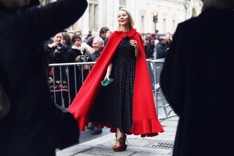 ulyana-sergeenko-haute-couture-street-style