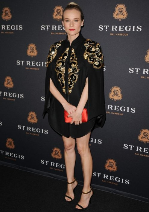 diane-kruger-jason-wu-cape-dress