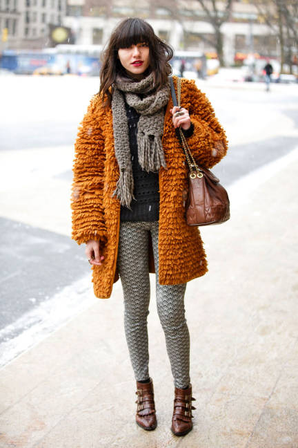 elle-10-fashion-week-fall-2013-street-style-friday-0208-xln-lgn