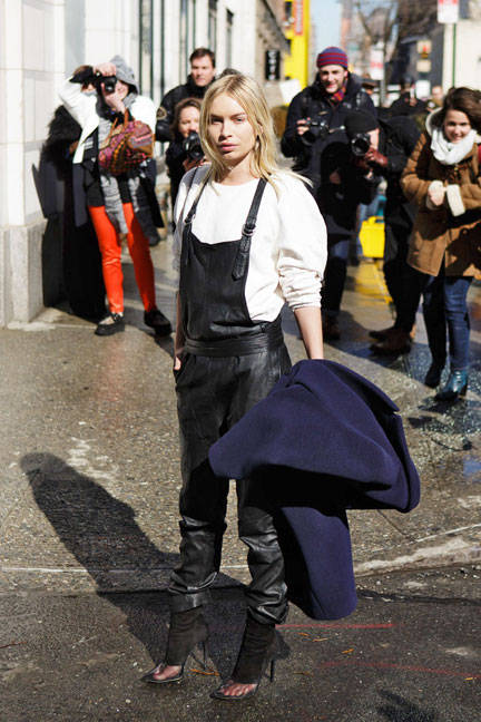 elle-street-style-new-york-fashion-week-fall-2013-6170-lgn-lgn