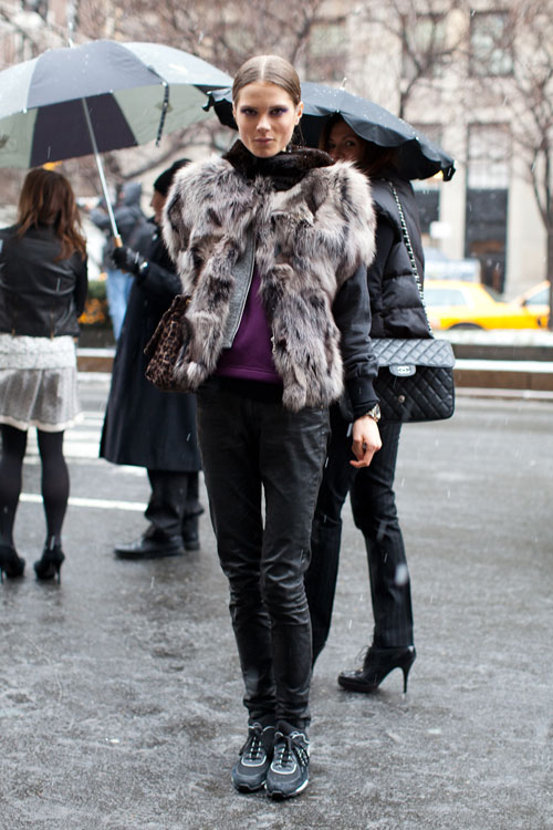hbz-street-style-nyfw13-day3-11-lgn