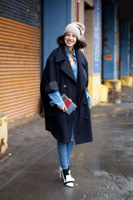 hbz-street-style-nyfw13-day3-19-lgn