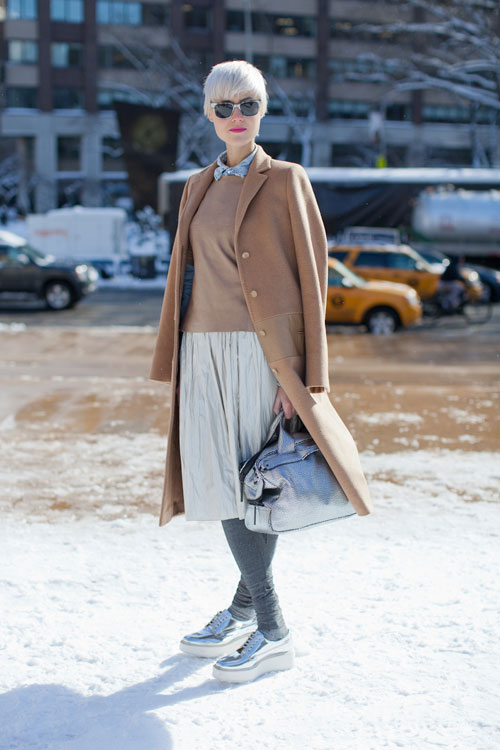 hbz-street-style-nyfw13-day4-21-lgn
