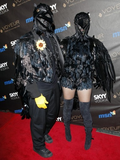 heidi-klum-and-seal-at-annual-halloween-bash-09-765x1024