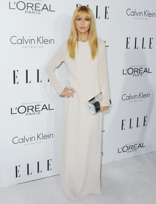 Rachel-Zoe-elle-women-in-hollywood