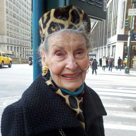 ruth-101-years-old-credits-ari-seth-cohen