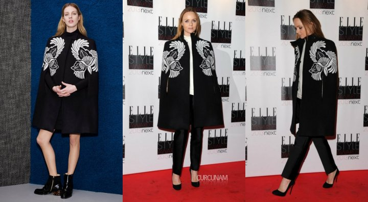 Stella-McCartney-at-2013-Elle-Style-Awards
