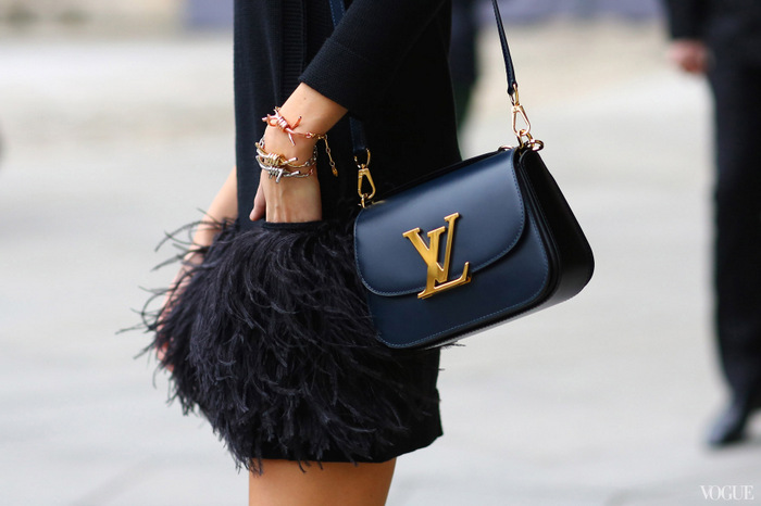 2013-Fall-Paris-LV-bag