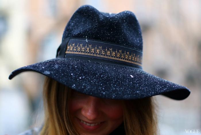 2013-MFW-hat