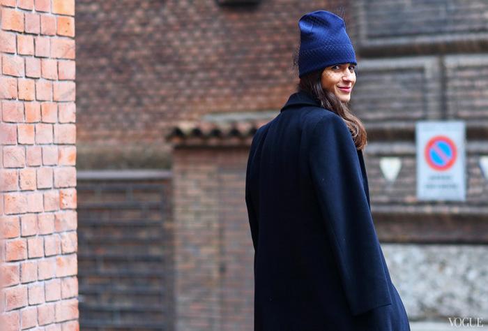 2013-MFW-Jil-Sander-hat