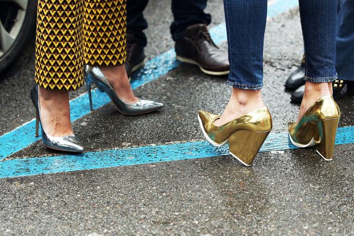 2013-MFW-Metallic-heels