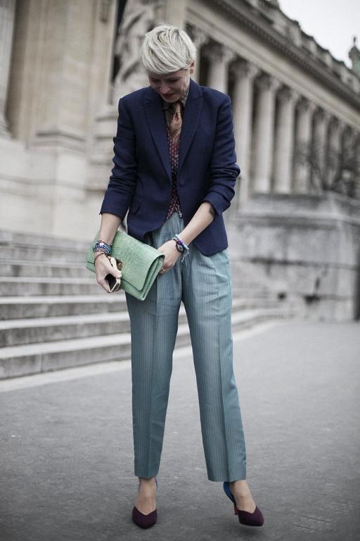 fotos_de_street_style_en_paris_fashion_week_146008203_800x1200