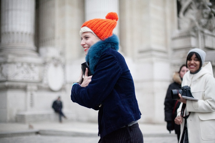 fotos_de_street_style_en_paris_fashion_week_361940021_1200x800
