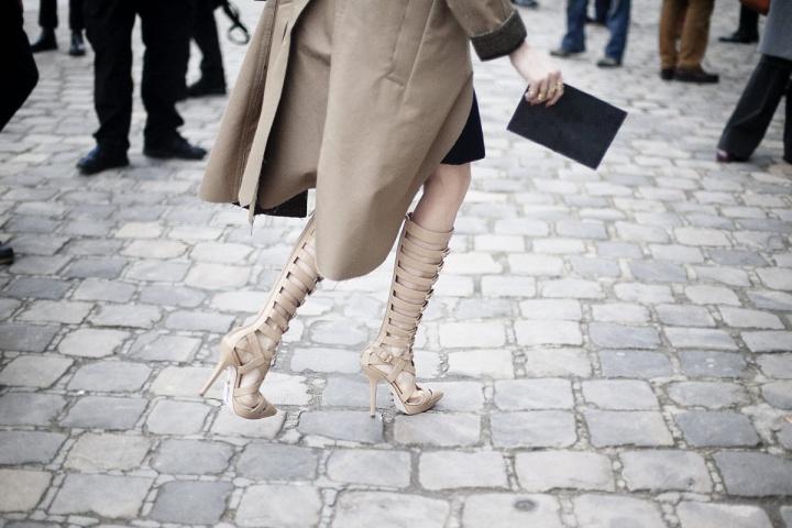 fotos_de_street_style_en_paris_fashion_week_711696143_1200x800