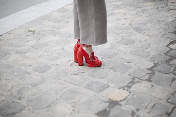 fotos_de_street_style_en_paris_fashion_week_812193464_1200x800