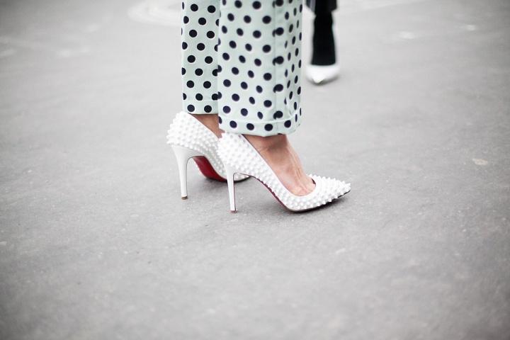fotos_de_street_style_en_paris_fashion_week_829816564_1200x800